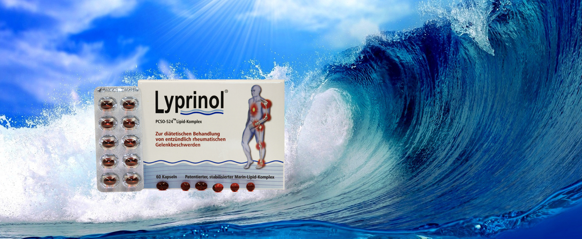 Lyprinol slide001
